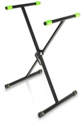 Gravity KSX 1 Keyboard Stand