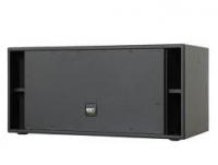KV2 Audio EX 1.2MK2
