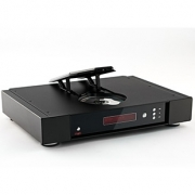 Rega Saturn R Demo DEAL