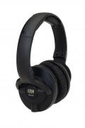 KRK KNS 6400 - Studio Kopfhörer