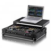 Denon / Case MC6000mk2