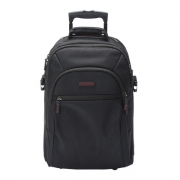 MAGMA Digi-Trolley XL - Equipment Bag