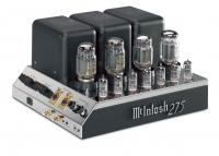 McIntosh MC275 MKV, verfügbar