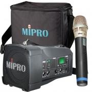 Mipro MA 100 SB / Bundle Set