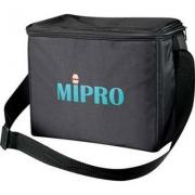 Mipro  SC10