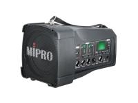 Mipro MA 100 SU