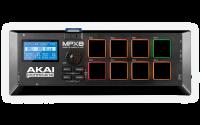 AKAI MPX-8 - Sampler