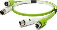 NEO by Oyaide d+XLR F to XLR 2m - XLR Kabel