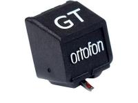 Ortofon GT