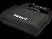 Pioneer DJC-TSP16 Toraiz Bag