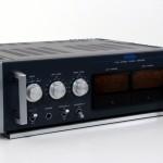 ReVox A 740 Endverstärker revidiert