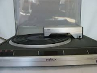 ReVox B791, 2ndHand, refurbished