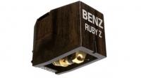 Benz Ruby Z