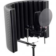 SE Electronics RF X - Reflexion Filter