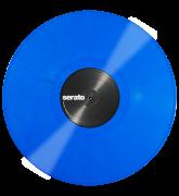 Serato Performance Series blau - Timecode Vinyl (Paar)