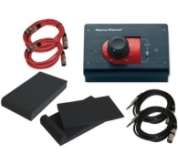 SM Audio Pro Starter-Set / Pack