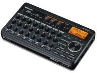 TASCAM DP-008 EX - Field Recorder