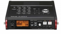 TASCAM DR680 MKII - Field Recorder