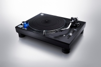 Technics SL-1200 GR - schwarz / New