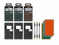 Teenage Engineering PO-10 Super Set - DEAL