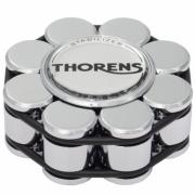 Thorens Orginal-Stabilizer