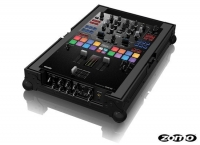 Pioneer ZOMO S9 NSE - Mixer Case