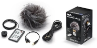 ZOOM APH-4n Pro - Accessory Kit
